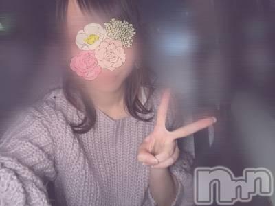 松本デリヘル VANILLA(バニラ) じゅり(18)の1月16日写メブログ「空き枠時間💖」