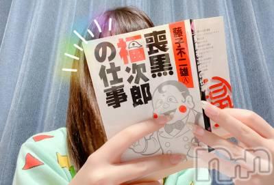 松本デリヘル VANILLA(バニラ) じゅり(18)の1月17日写メブログ「喪黒福次郎さん」