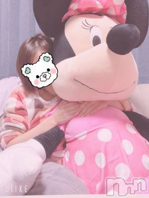 松本デリヘル VANILLA(バニラ) じゅり(18)の1月29日写メブログ「ばんびちゃんありがとうね💓」