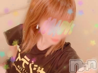 松本デリヘル VANILLA(バニラ) じゅり(18)の2月5日写メブログ「出勤しました💎」