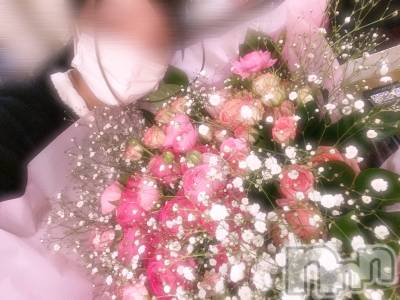 松本デリヘル VANILLA(バニラ) じゅり(18)の2月13日写メブログ「鹿さんありがとうね・・」
