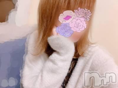 松本デリヘル VANILLA(バニラ) じゅり(20)の2月24日写メブログ「Hさんありがとうね💓」