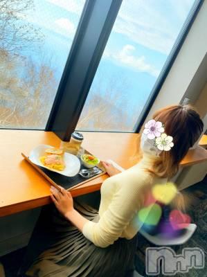 松本デリヘル VANILLA(バニラ) じゅり(20)の3月15日写メブログ「合コンは始まるまでが一番楽しい」