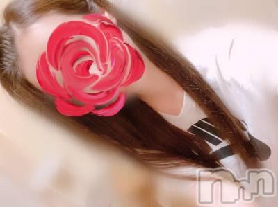 松本デリヘル VANILLA(バニラ) じゅり(18)の3月18日写メブログ「すごく満足💓💓💓」