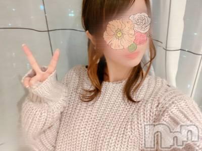 松本デリヘル VANILLA(バニラ) じゅり(18)の3月24日写メブログ「出勤しました💓」