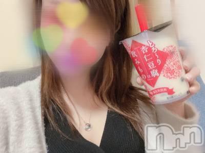松本デリヘル VANILLA(バニラ) じゅり(18)の3月31日写メブログ「ありがとうございます💓」