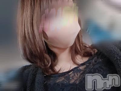 松本デリヘル VANILLA(バニラ) じゅり(20)の4月14日写メブログ「久々の」
