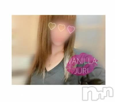 松本デリヘル VANILLA(バニラ) じゅり(18)の4月17日写メブログ「orz」