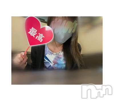 松本デリヘル VANILLA(バニラ) じゅり(18)の4月22日写メブログ「ありがとうございます💓」