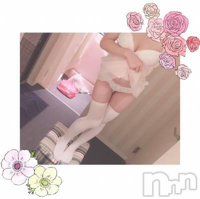 松本デリヘル VANILLA(バニラ) じゅり(18)の4月22日写メブログ「飼い主とペットは似る」