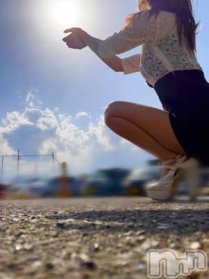 松本デリヘル VANILLA(バニラ) じゅり(18)の5月2日写メブログ「女心と秋の空」