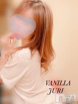 松本デリヘル VANILLA(バニラ) じゅり(20)の7月7日写メブログ「肌を刺す」