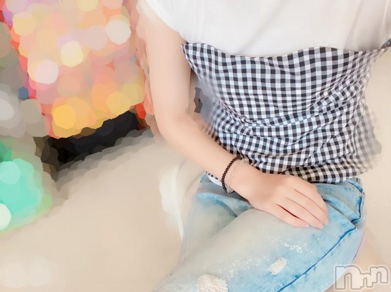 松本デリヘルVANILLA(バニラ) じゅり(18)の2020年9月14日写メブログ「りあるごーるど」