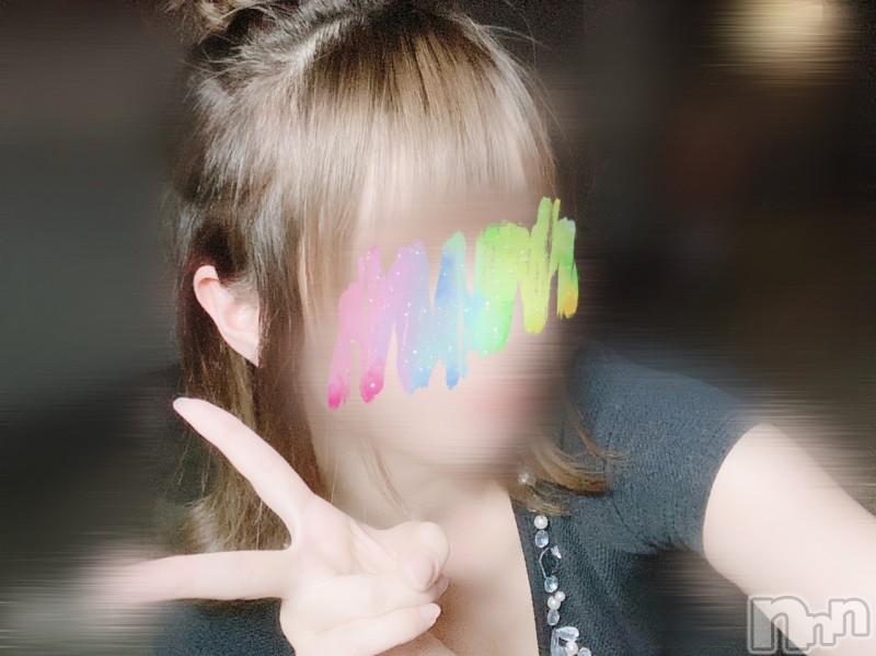 松本デリヘルVANILLA(バニラ) じゅり(18)の2020年9月16日写メブログ「出勤いたしました💓」