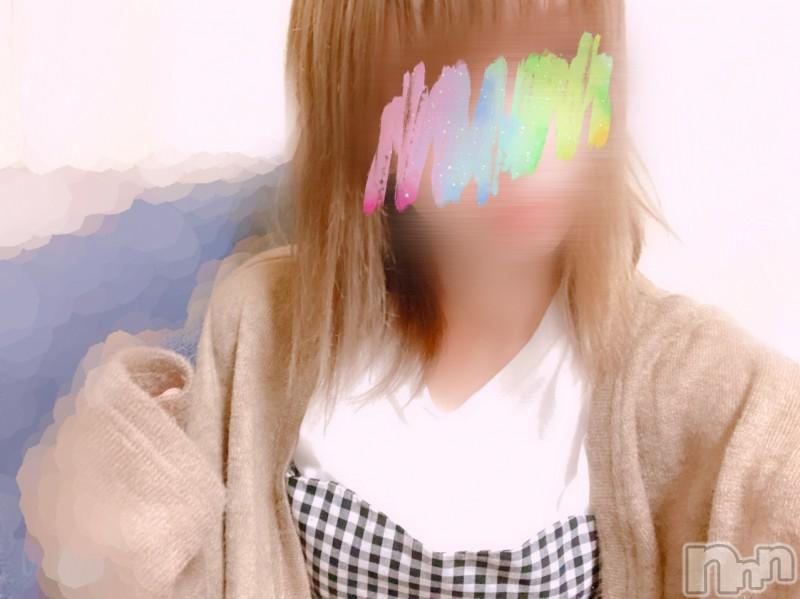 松本デリヘルVANILLA(バニラ) じゅり(18)の2020年9月17日写メブログ「Yくんありがとうね💓」