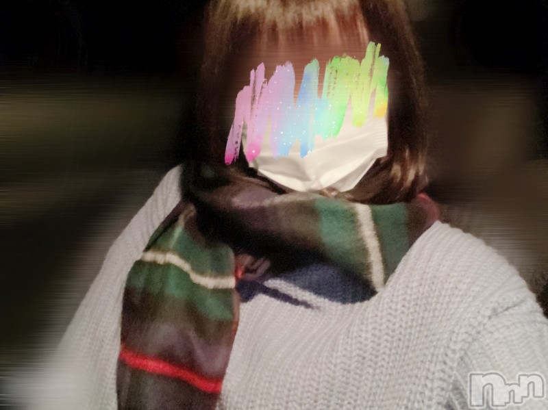 松本デリヘルVANILLA(バニラ) じゅり(18)の2020年11月18日写メブログ「しかさんありがとうね💓」