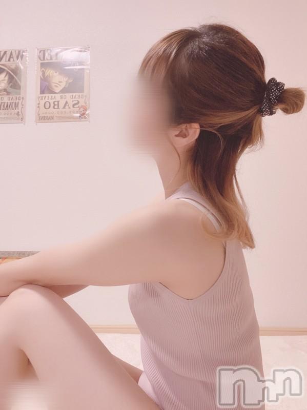 松本デリヘルVANILLA(バニラ) じゅり(18)の2021年1月9日写メブログ「Iさんありがとうね💓」