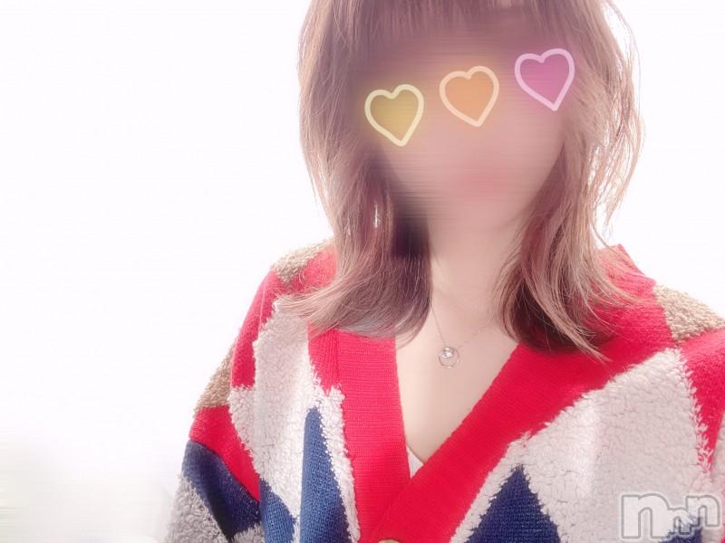 松本デリヘルVANILLA(バニラ) じゅり(18)の2021年1月10日写メブログ「ありがとうございます💓」