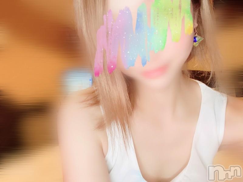 松本デリヘルVANILLA(バニラ) じゅり(18)の2021年1月10日写メブログ「出勤しました💓」