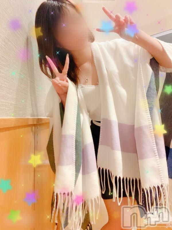 松本デリヘルVANILLA(バニラ) じゅり(18)の2021年1月12日写メブログ「ありがとうございます💓」