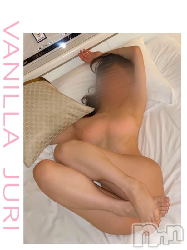 松本デリヘルVANILLA(バニラ) じゅり(18)の2021年5月1日写メブログ「Aくんありがとうね💓」
