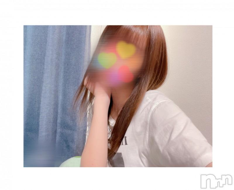 松本デリヘルVANILLA(バニラ) じゅり(18)の2021年5月1日写メブログ「Hさんありがとうね💓」