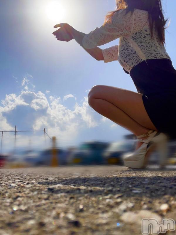 松本デリヘルVANILLA(バニラ) じゅり(18)の2021年5月2日写メブログ「女心と秋の空」