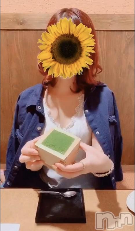 松本デリヘルVANILLA(バニラ) じゅり(20)の2021年7月18日写メブログ「別れててビックリ」