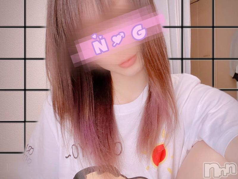 松本デリヘルVANILLA(バニラ) じゅり(20)の2021年9月12日写メブログ「いよいよ誰かわからない笑」