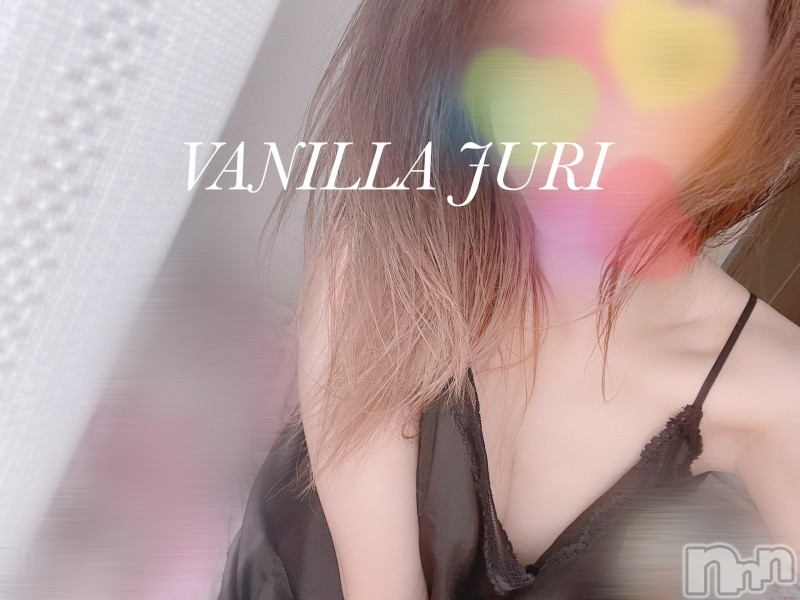 松本デリヘルVANILLA(バニラ) じゅり(20)の2021年10月13日写メブログ「鹿さんありがとう💓」