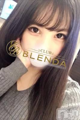 まこ☆Gカップ(24) 身長168cm、スリーサイズB98(G以上).W58.H89。 BLENDA GIRLS在籍。