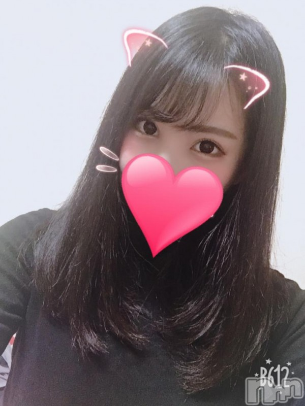 上田デリヘルBLENDA GIRLS(ブレンダガールズ) まこ☆Gカップ(24)の2018年11月10日写メブログ「お礼」