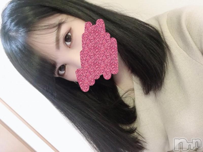 上田デリヘルBLENDA GIRLS(ブレンダガールズ) まこ☆Gカップ(24)の2018年11月10日写メブログ「出勤」