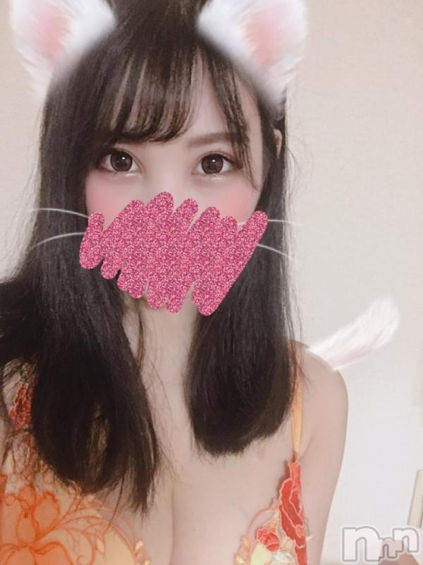上田デリヘルBLENDA GIRLS(ブレンダガールズ) まこ☆Gカップ(24)の2019年1月8日写メブログ「お礼」