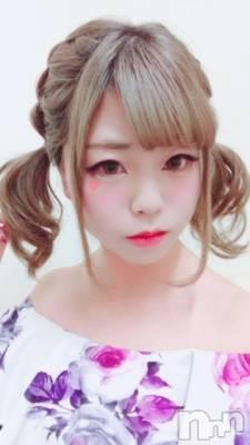 権堂キャバクラクラブ華火−HANABI−(クラブハナビ) はる(24)の12月5日写メブログ「ついんてーる」