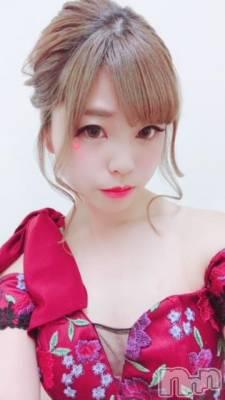 権堂キャバクラクラブ華火−HANABI−(クラブハナビ) はる(24)の12月8日写メブログ「今日は!」
