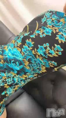 人妻フェニックス(ヒトヅマフェニックス) 吉川めぐみ(29)の4月21日動画「お☆し☆り(*´ω`*)」