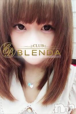 りく☆愛嬌抜群(22) 身長160cm、スリーサイズB84(D).W57.H83。上田デリヘル BLENDA GIRLS(ブレンダガールズ)在籍。