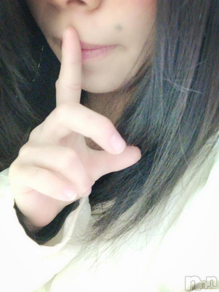 松本デリヘルRevolution(レボリューション) みあ(19)の1月16日写メブログ「おはようございます」