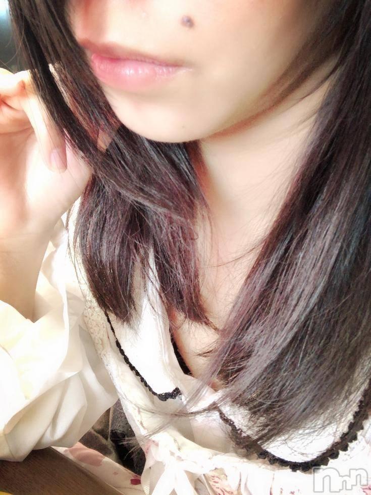 松本デリヘルRevolution(レボリューション) みあ(19)の1月21日写メブログ「おはようございます」