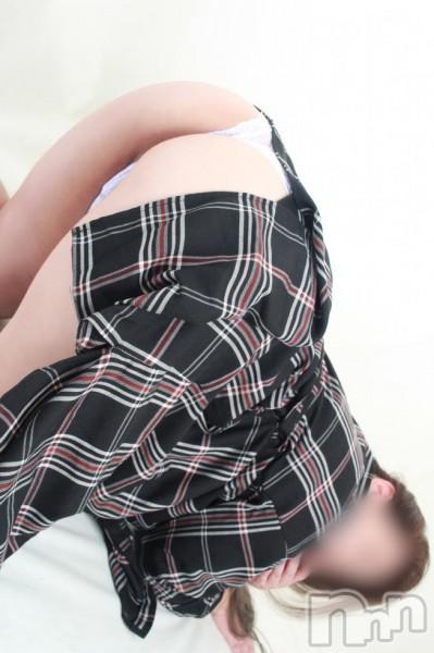 城田あかり(30)のプロフィール写真3枚目。身長160cm、スリーサイズB83(D).W67.H90。長岡人妻デリヘル人妻フェニックス(ヒトヅマフェニックス)在籍。