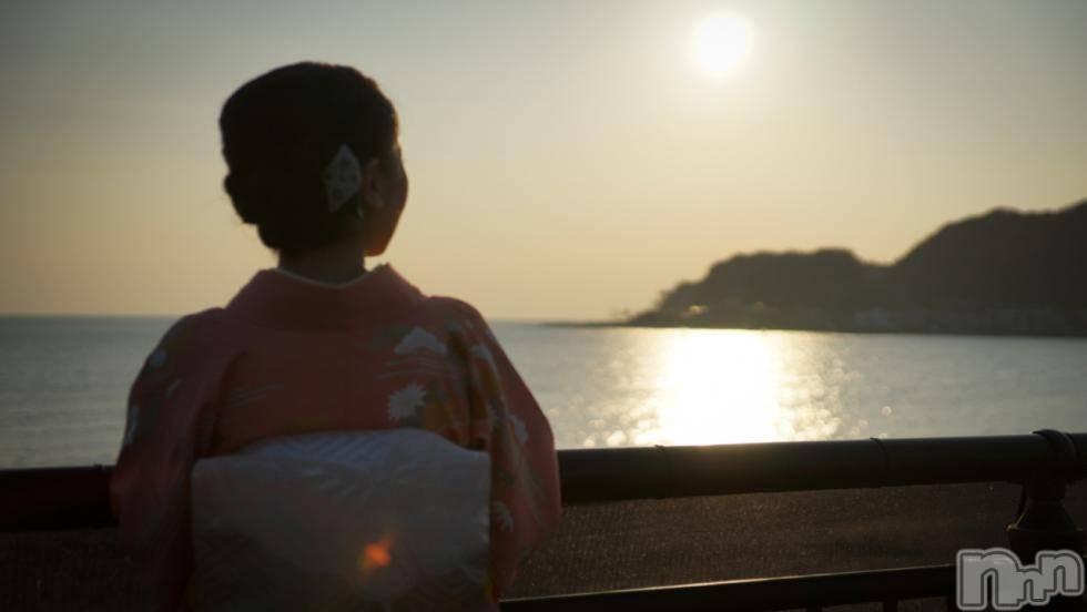 上田人妻デリヘルBIBLE~奥様の性書~(バイブル~オクサマノセイショ~) ★るか★(37)の12月26日写メブログ「到着です☺️」