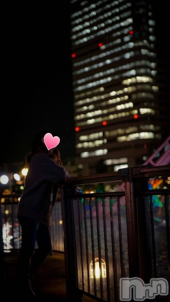 上田人妻デリヘルBIBLE~奥様の性書~(バイブル~オクサマノセイショ~) ★るか★(37)の1月30日写メブログ「☆ありがとうございます☆」