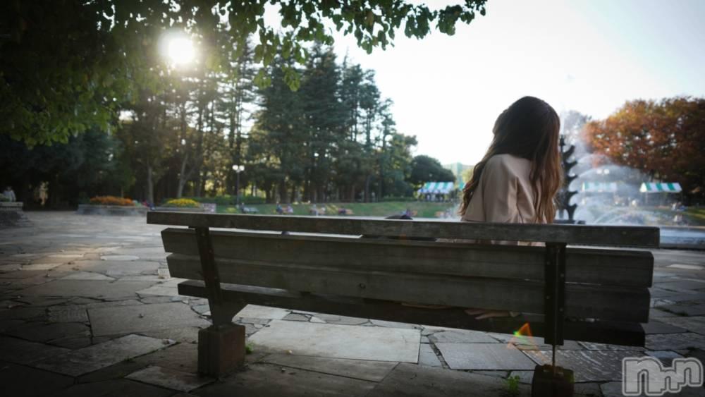 上田人妻デリヘルBIBLE~奥様の性書~(バイブル~オクサマノセイショ~) ★るか★(37)の5月25日写メブログ「暑いですね(>_<)」