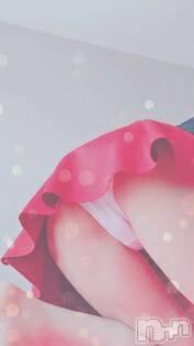 長岡人妻デリヘル人妻楼 長岡店(ヒトヅマロウ ナガオカテン) えりな(38)の4月23日写メブログ「有難う御座いましたm(__)m25日ラスト日です。」