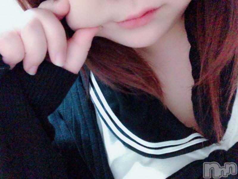 上田デリヘル2ndcall ~セカンドコール~(セカンドコール) あきら☆アナル舐めOK(24)の2018年11月9日写メブログ「お礼ぶろぐ*」