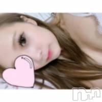 上越デリヘル LoveSelection(ラブセレクション) チョコ(22)の9月25日写メブログ「初めまして(*'ω'*)」