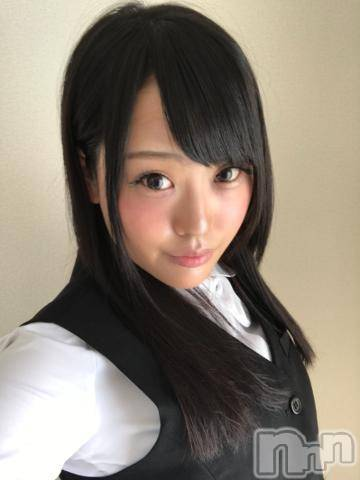 長野デリヘルOLプロダクション(オーエルプロダクション) 名瀬 はづき(25)の2月13日写メブログ「移動中」