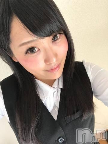 長野デリヘルOLプロダクション(オーエルプロダクション) 名瀬 はづき(25)の2月14日写メブログ「ありがとう♪」