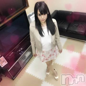 長野デリヘルOLプロダクション(オーエルプロダクション) 名瀬 はづき(25)の2月15日写メブログ「私服」
